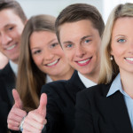 BFH zur steuerlichen Berücksichtigung von Zuzahlungen für Bereitschaftsdienstzeiten